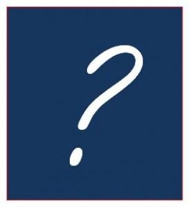 FAQ et réponses